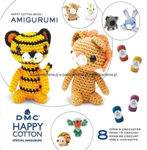 Crochet amigurumi patterns PL - Home | Facebook | 500x493